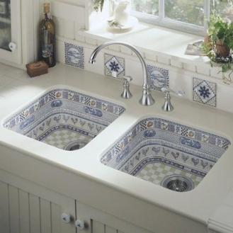 mosaic-tiles-bathroom-sinks-interior-decorating-ideas-1.jpg