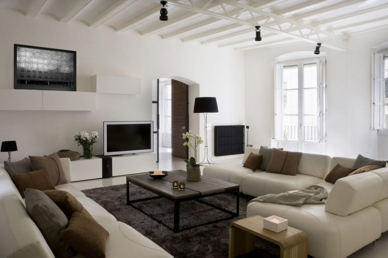 simple-living-room-decorating-ideas-apartments-carpet-ideas-for-living-room-apartment-living-room-decorating-pictures-sectional-sofa-designs-living-room-with-tv-decorating.jpg