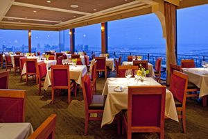 Mister-As-Offers-San-Diego-Restaurant-Weeks-Most-Sought-After-Dining-Tables.jpg