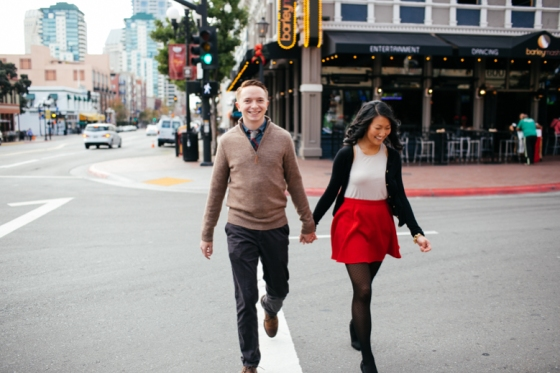 Downtown-San-Diego-Engagement-01