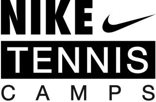 nike_tennis_logo_2015.jpg