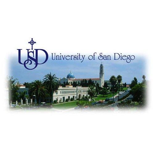 university-of-san-diego-53