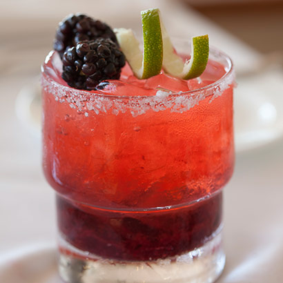 1500-ocean-blackberry-margarita-410x410.jpg