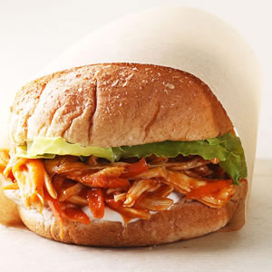 bbq-chicken-sandwich-6206-ss.jpg