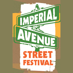 Imperial-Street-Fest.png