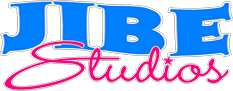 jibe studios -converted-.png