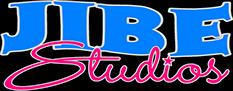 jibe studios -converted-.png