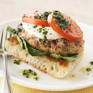 open-face-pesto-chicken-burgers-R136645-ss.jpg