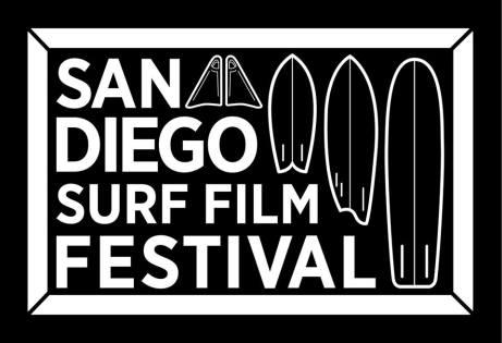 SAN_DIEGO_SURF_FILM_FESTIVAL.jpg