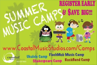 Summer-Camps-PostCard-RegEarly-01