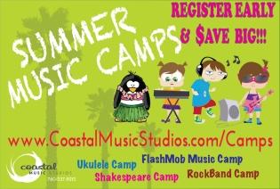 Summer-Camps-PostCard-RegEarly-01