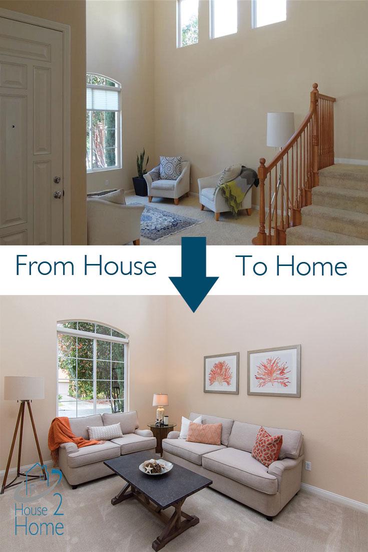 house2home15