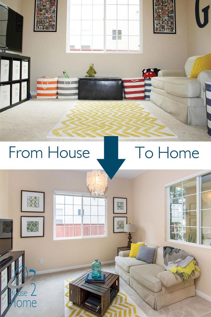 house2home16