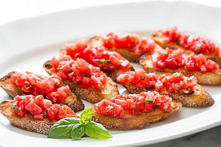 bruschetta-tomato-basil-horiz-a-1600