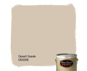 Desert Suede (2)