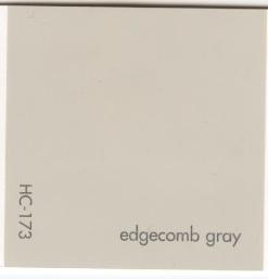 edgecombgray