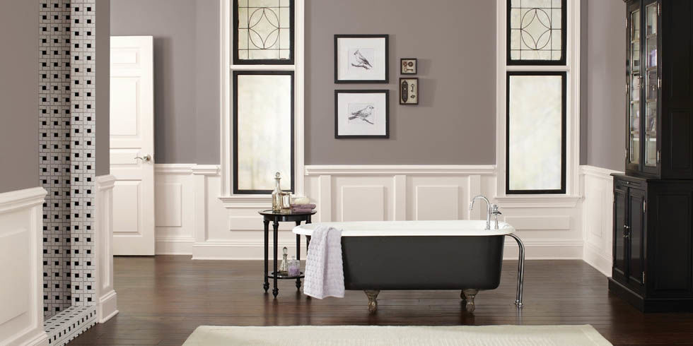 gallery-1472572390-index-sherwin-williams-color-of-the-year.jpg