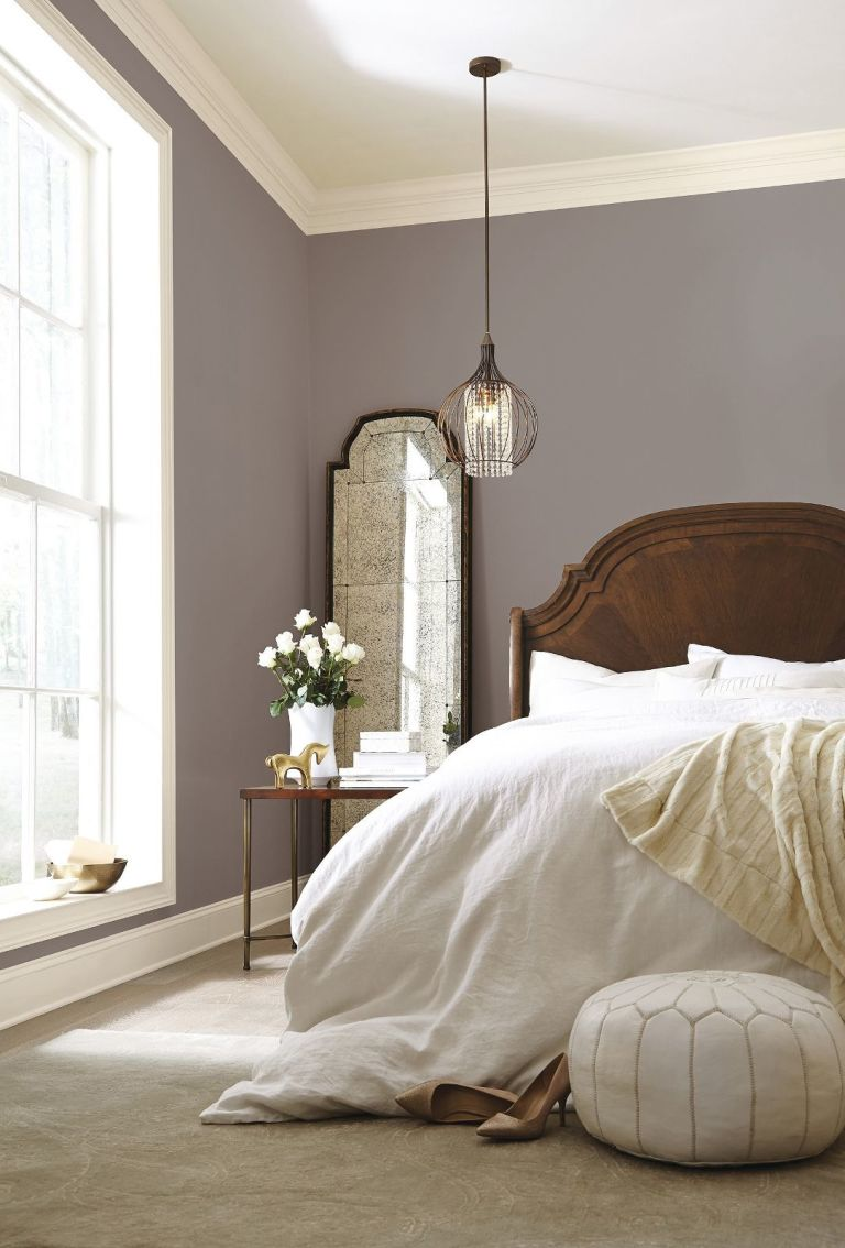 gallery-1472574252-sherwin-williams-bedroom.jpg