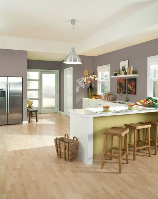 gallery-1472575953-sherwin-williams-kitchen.jpg