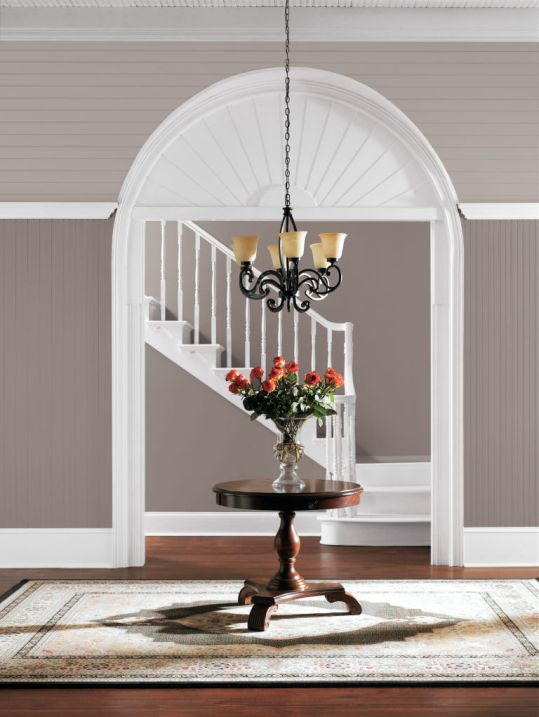gallery-1472576568-sherwin-williams-poised-taupe-entryway.jpg