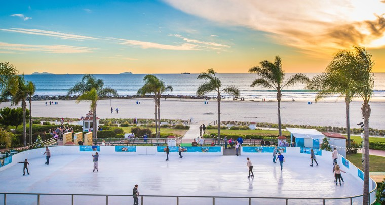 hotel-del-coronado-holidays-ice-skating-sea-sunset-1280x683