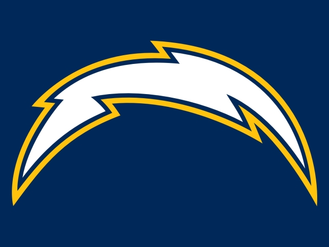 san_diego_chargers2
