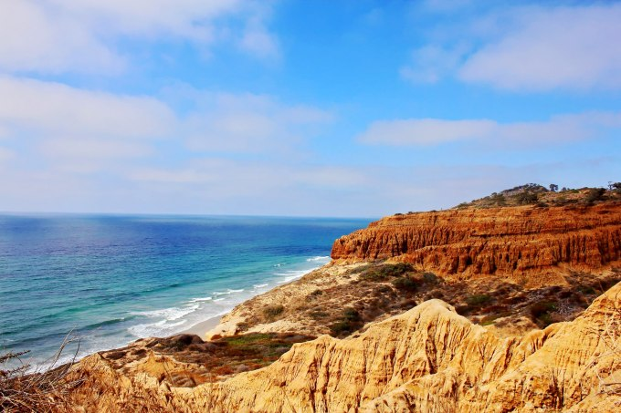 torrey-pines-state-natural-reserve-california-community-of-la-jolla-san-diego-california