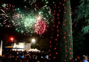 celebrate-new-years-eve-at-legoland-california-3