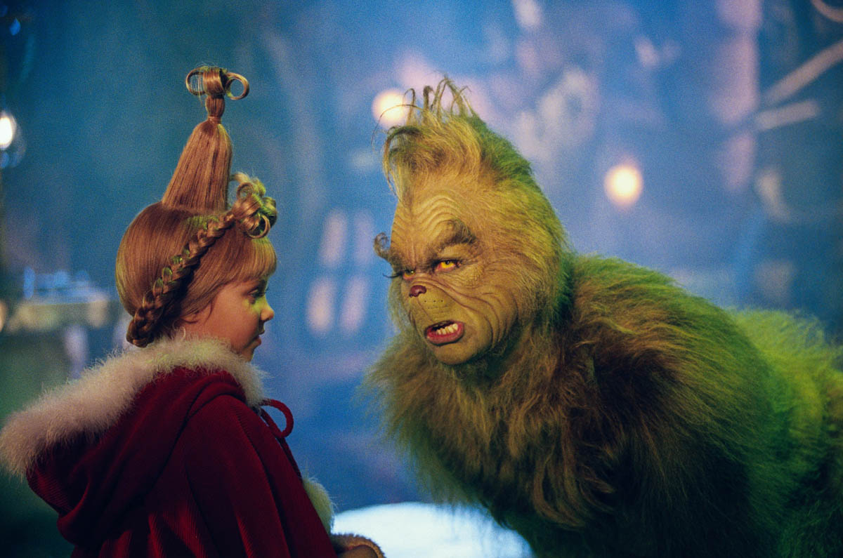 dr-seuss-how-the-grinch-stole-christmas-gallery-6