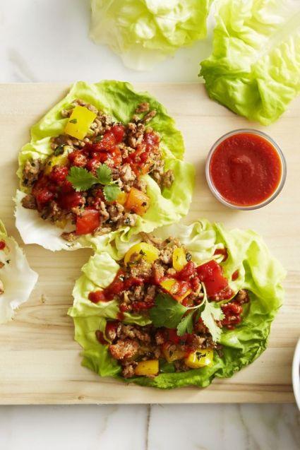 gallery-1486496273-danielle-occhiogrosso-thai-lettuce-wraps-0317.jpg
