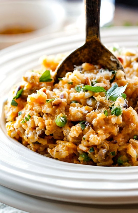 baked-butternut-squash-risotto-9-2