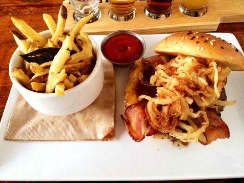 Cowboy-Burger-from-Eureka-compressor.jpg