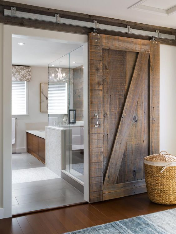 barn-door-2