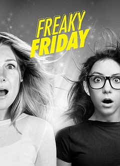 FreakyFriday-image-logo_t240.jpg