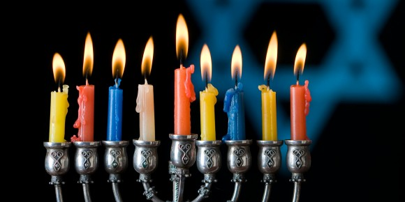 Image result for hanukkah happening san diego