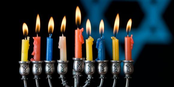 Image result for hanukkah happening san diego