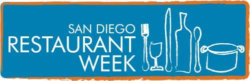 san_diego_restaurant_week_logo.jpg