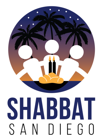 shabbos-san-diego-01.png