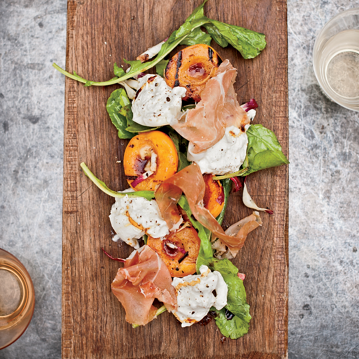 201109-xl-grilled-apricots-with-burrata-country-ham-and-arugula.jpg