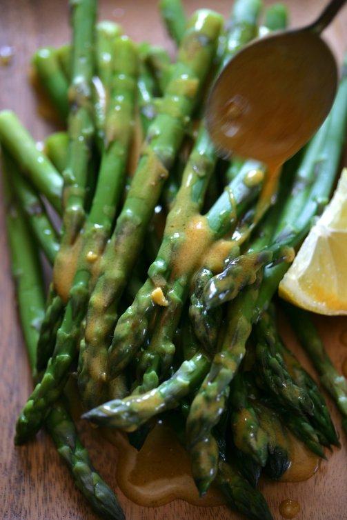 Asparagus-Salad-superJumbo.jpg