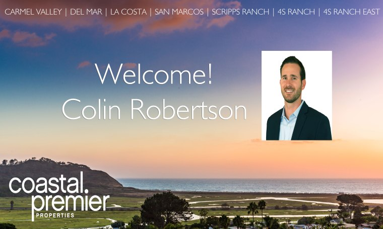 cpp_welcomeagenttemplate_colin