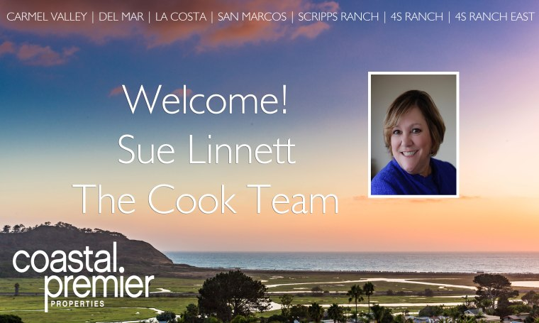 cpp_welcomeagenttemplate_sue