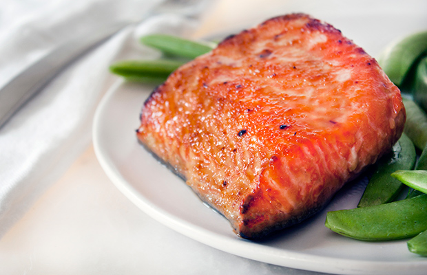 Miso-Salmon_PS_2.jpg