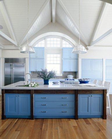 gallery_austin_kitchen