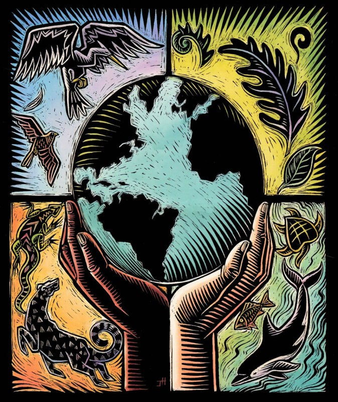 EarthHandsOrigEF.jpg