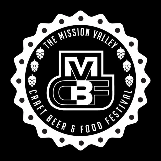 mission food fezt