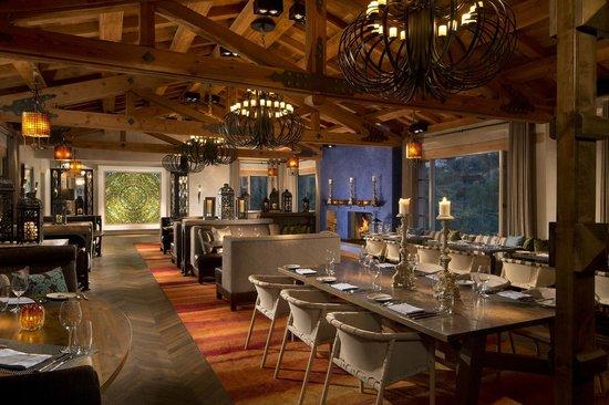 rancho-valencia-restaurant.jpg