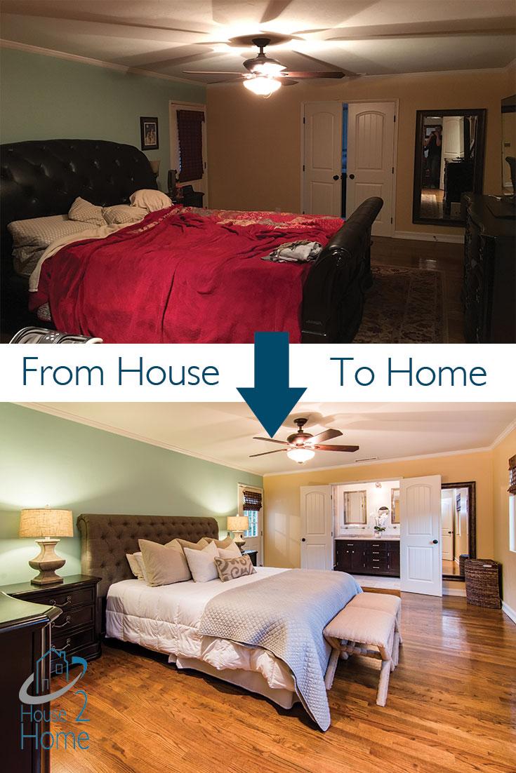 house2home18
