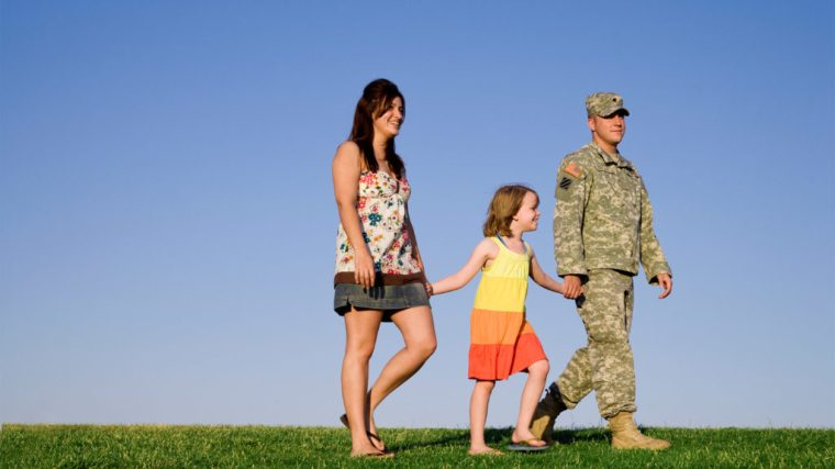 military-family-1024x576
