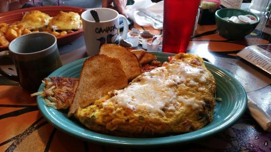 the-broken-yolk-cafe.jpg